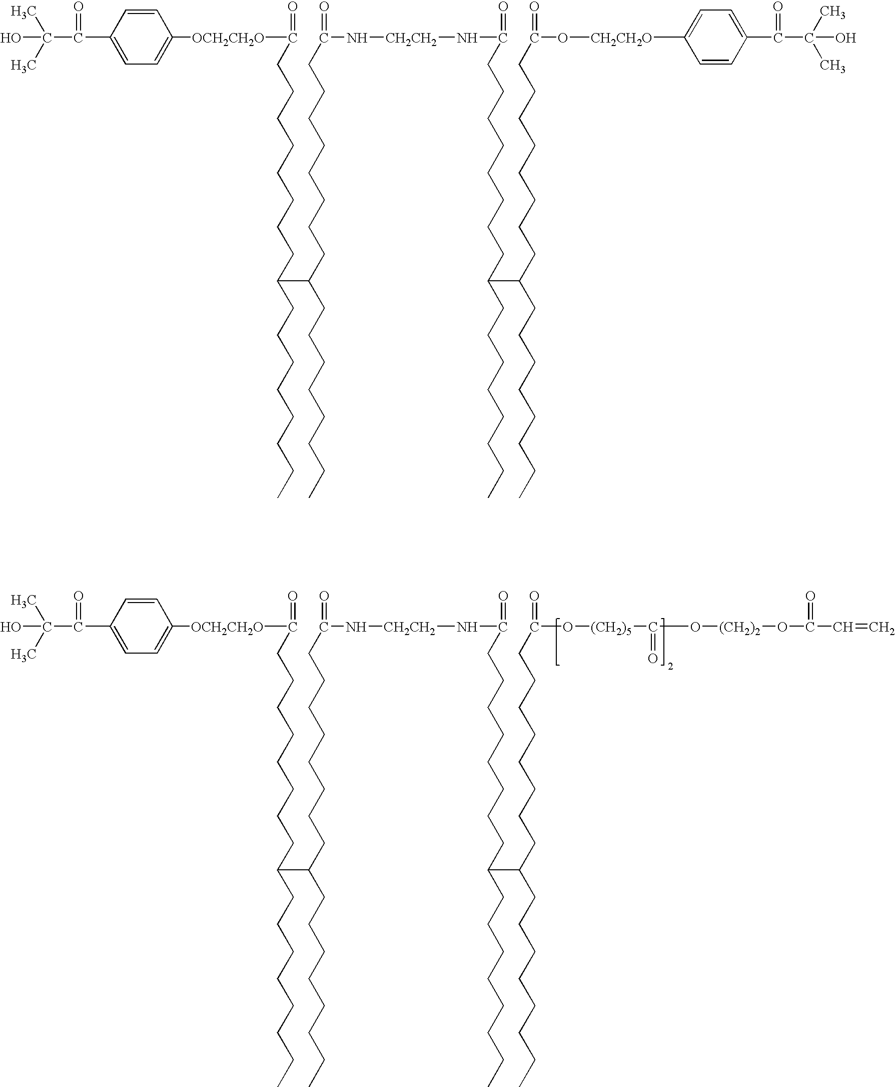 Figure US07279587-20071009-C00041