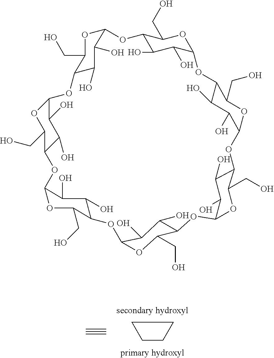 Figure US08497365-20130730-C00018