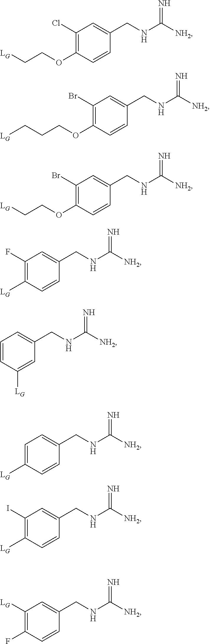 Figure US09550000-20170124-C00298