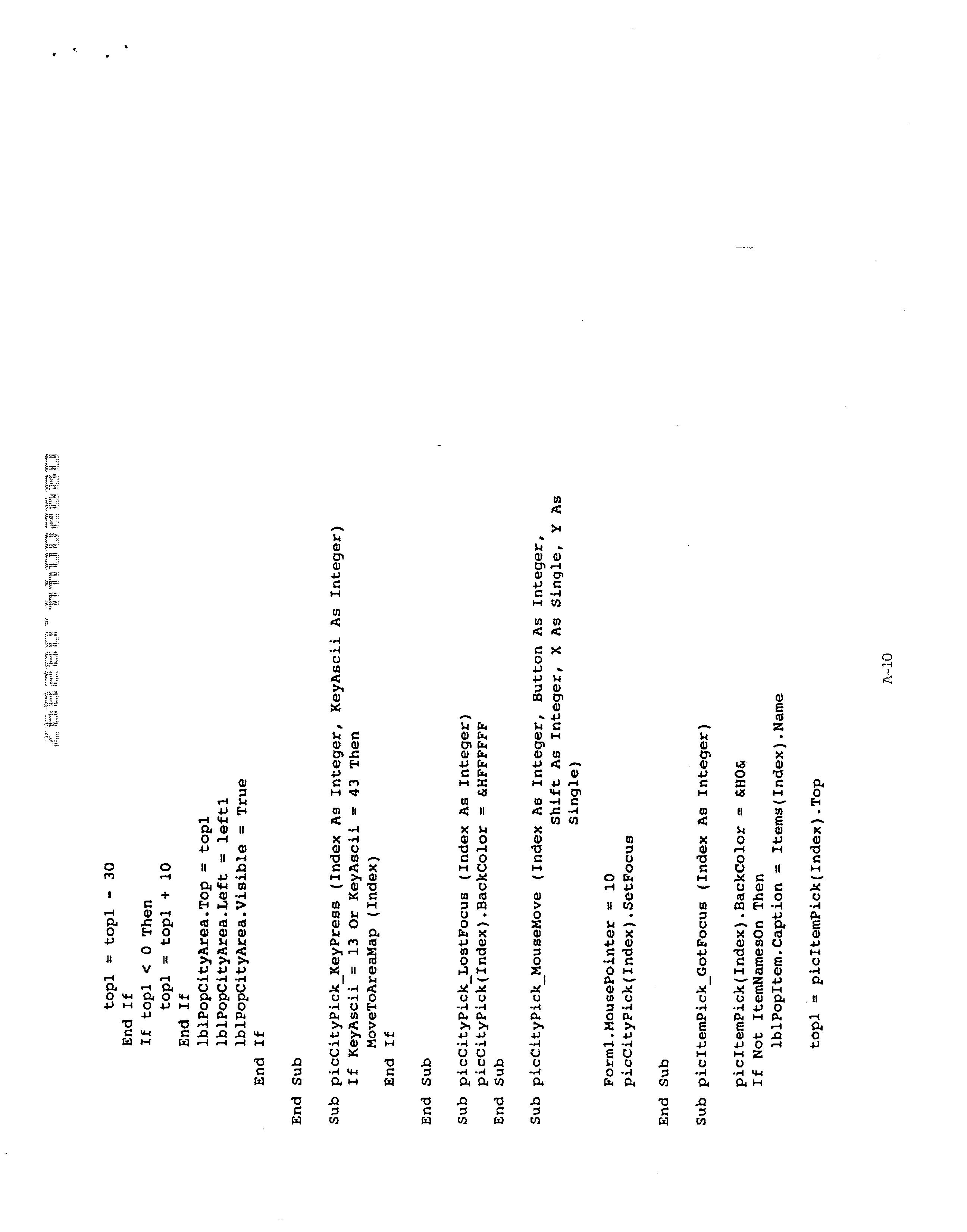 Figure US20020032674A1-20020314-P00011