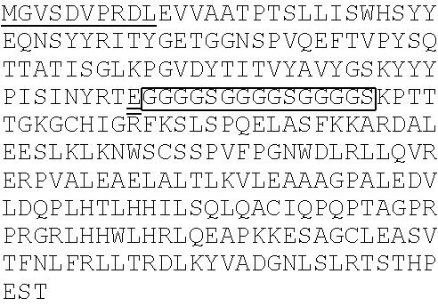 Figure US09540424-20170110-C00108