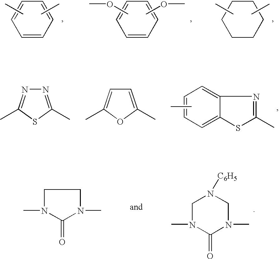 Figure US07541407-20090602-C00008
