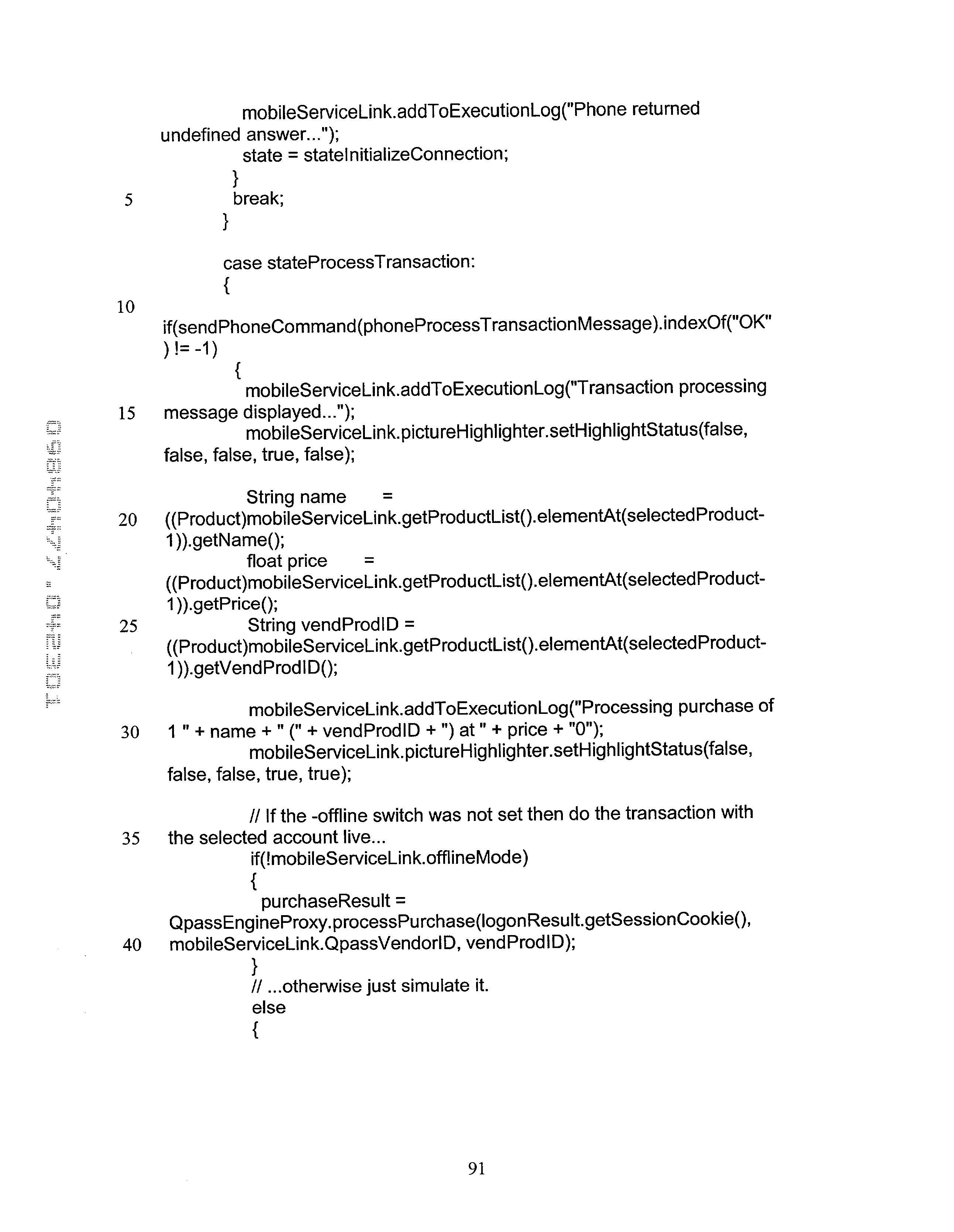 Figure US20030055735A1-20030320-P00050
