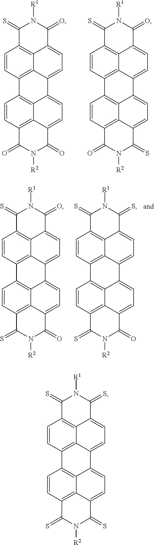 Figure US08440828-20130514-C00083