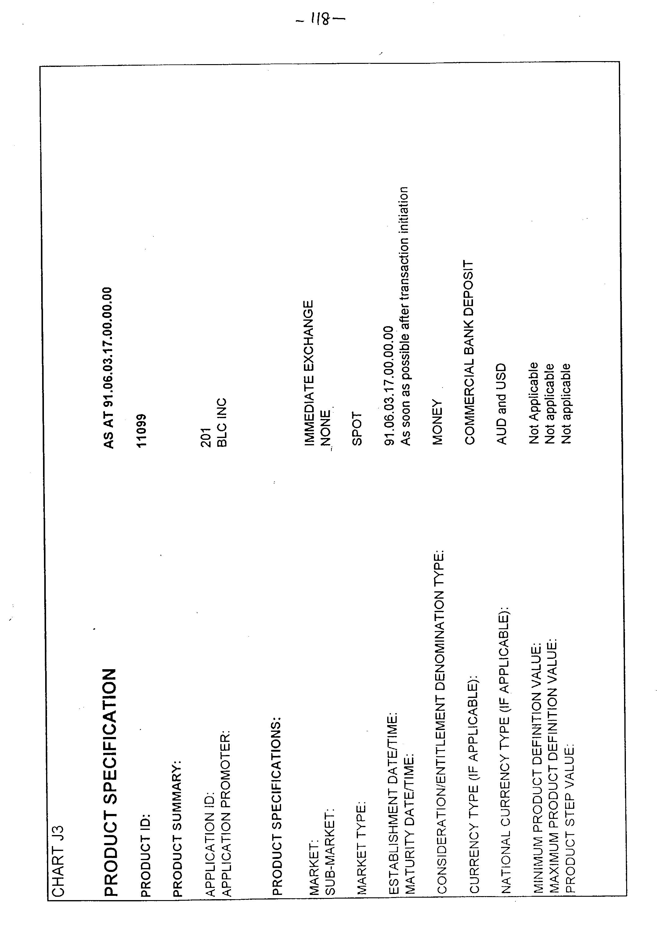 Figure US20030191707A1-20031009-P00081