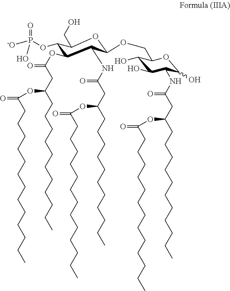 Figure US09504743-20161129-C00004