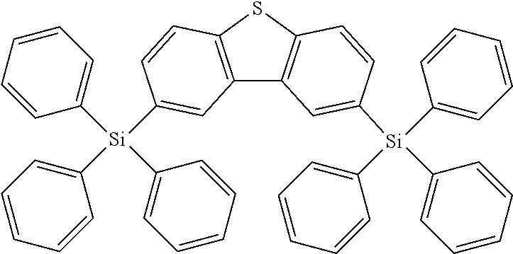 Figure US10256411-20190409-C00212