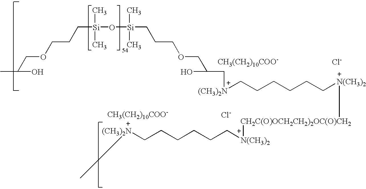 Figure US07217777-20070515-C00106