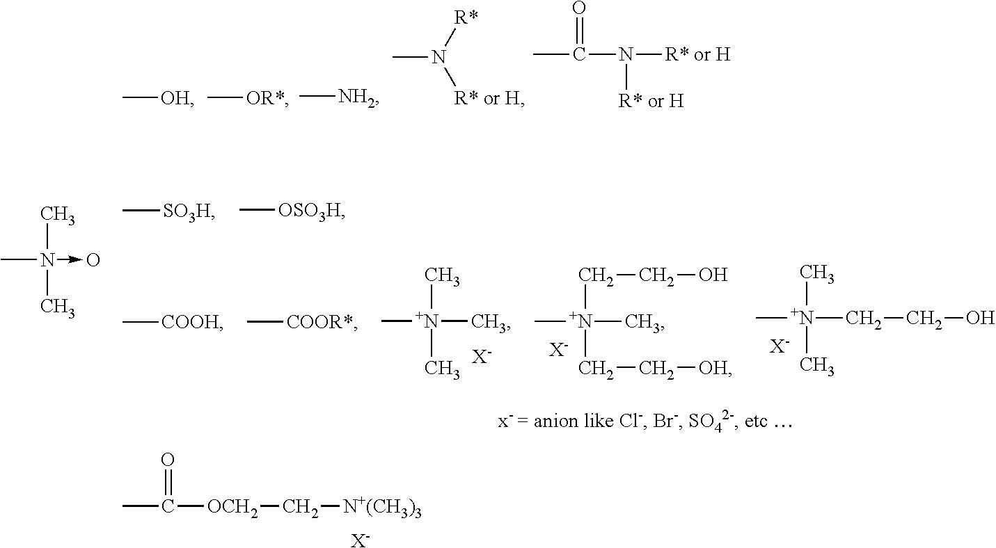 Figure US20110207643A1-20110825-C00007