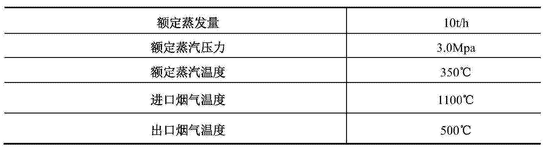 Figure CN107420905AD00101