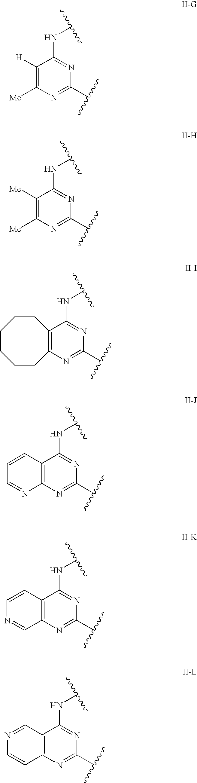 Us7098330b2 Pyrazolylamine Substituted Quinazoline Compounds Wiring Diagram Bolens 1476 Figure Us07098330 20060829 C00014