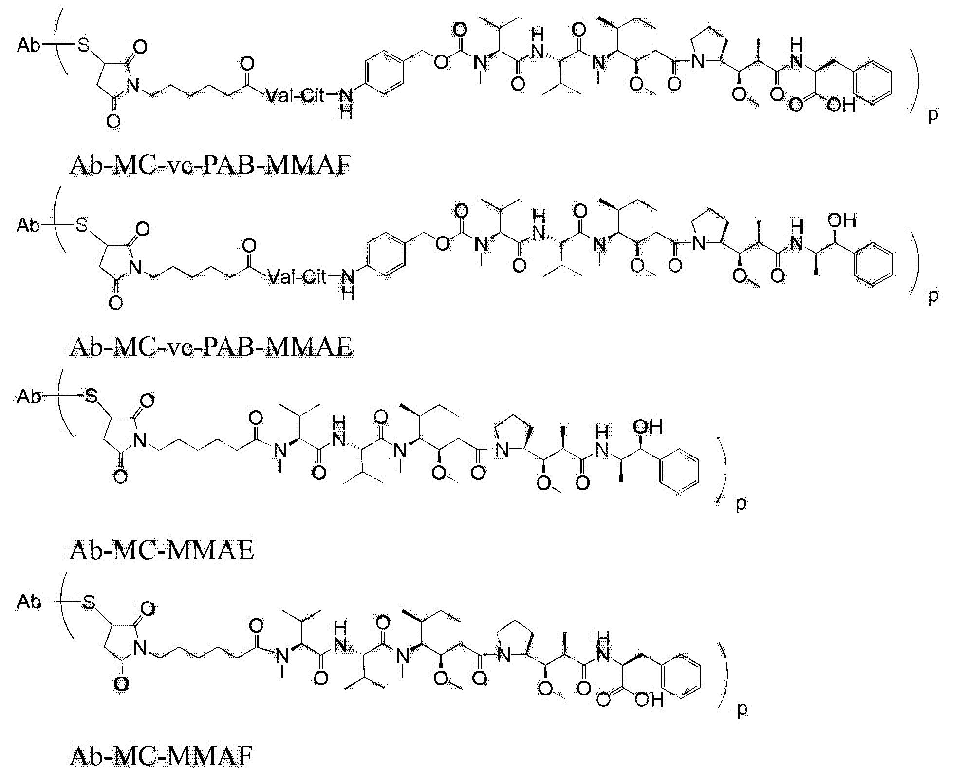 Figure CN103068406AC00071
