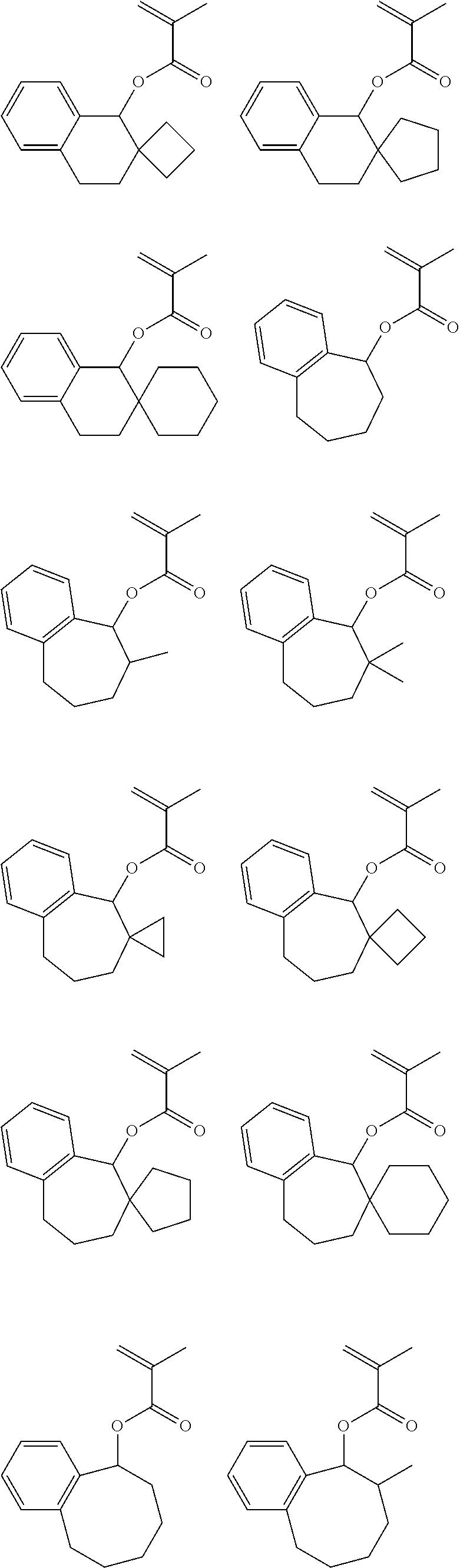 Figure US09040223-20150526-C00094