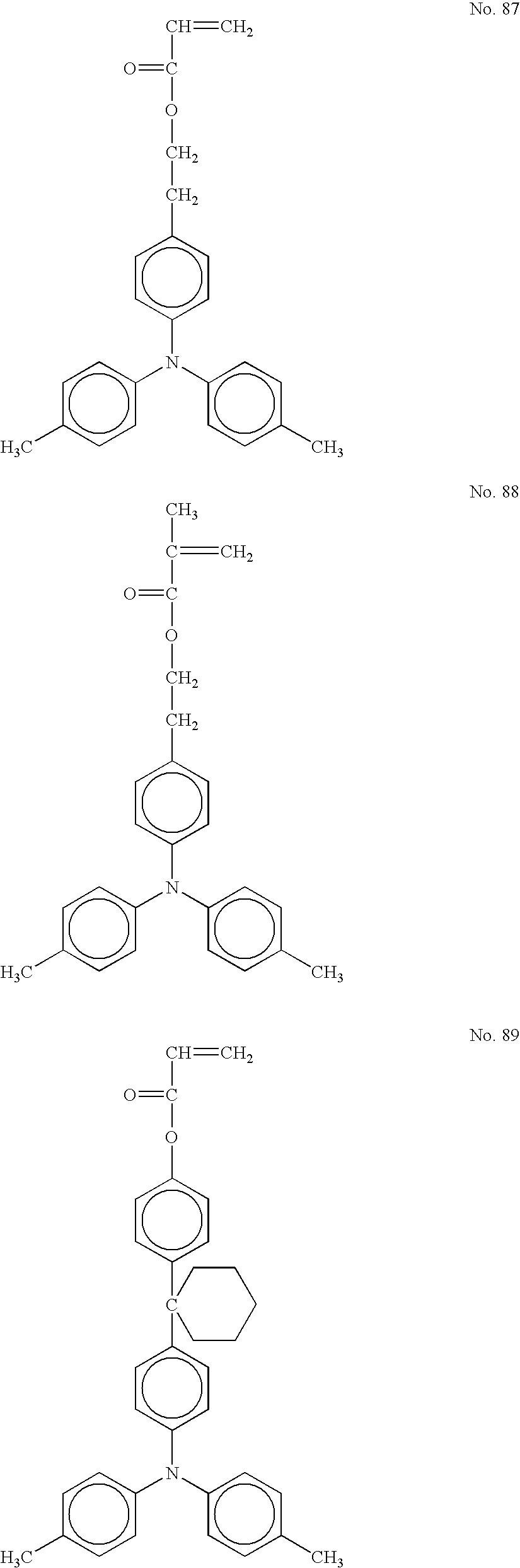 Figure US07390600-20080624-C00031