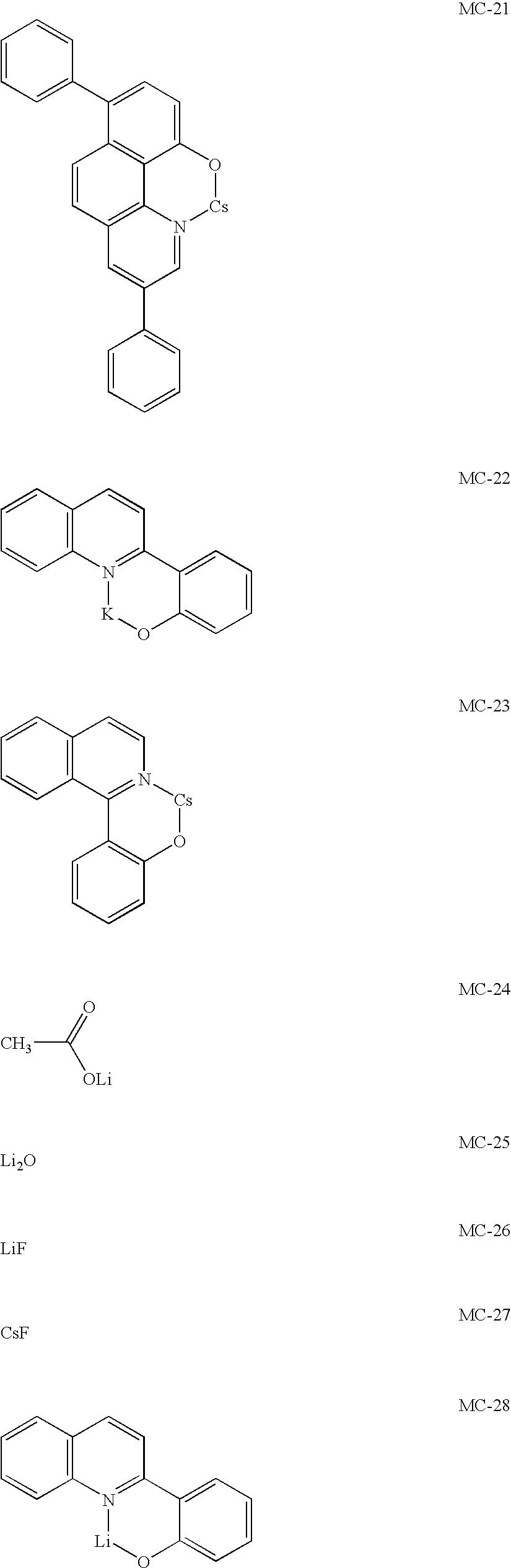 Figure US20090162612A1-20090625-C00007