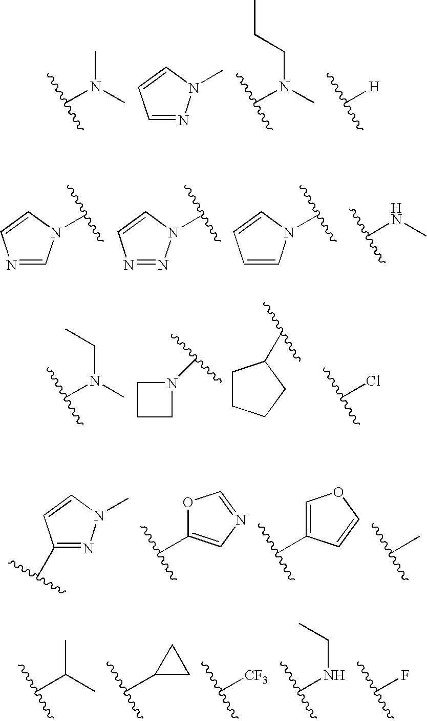 Figure US20100009983A1-20100114-C00209