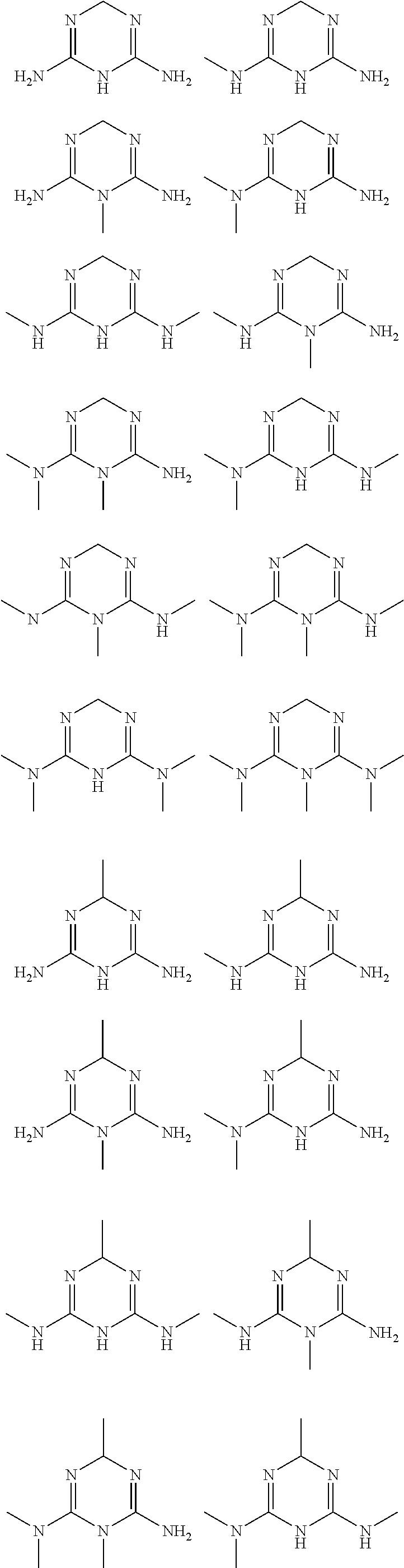 Figure US09480663-20161101-C00161