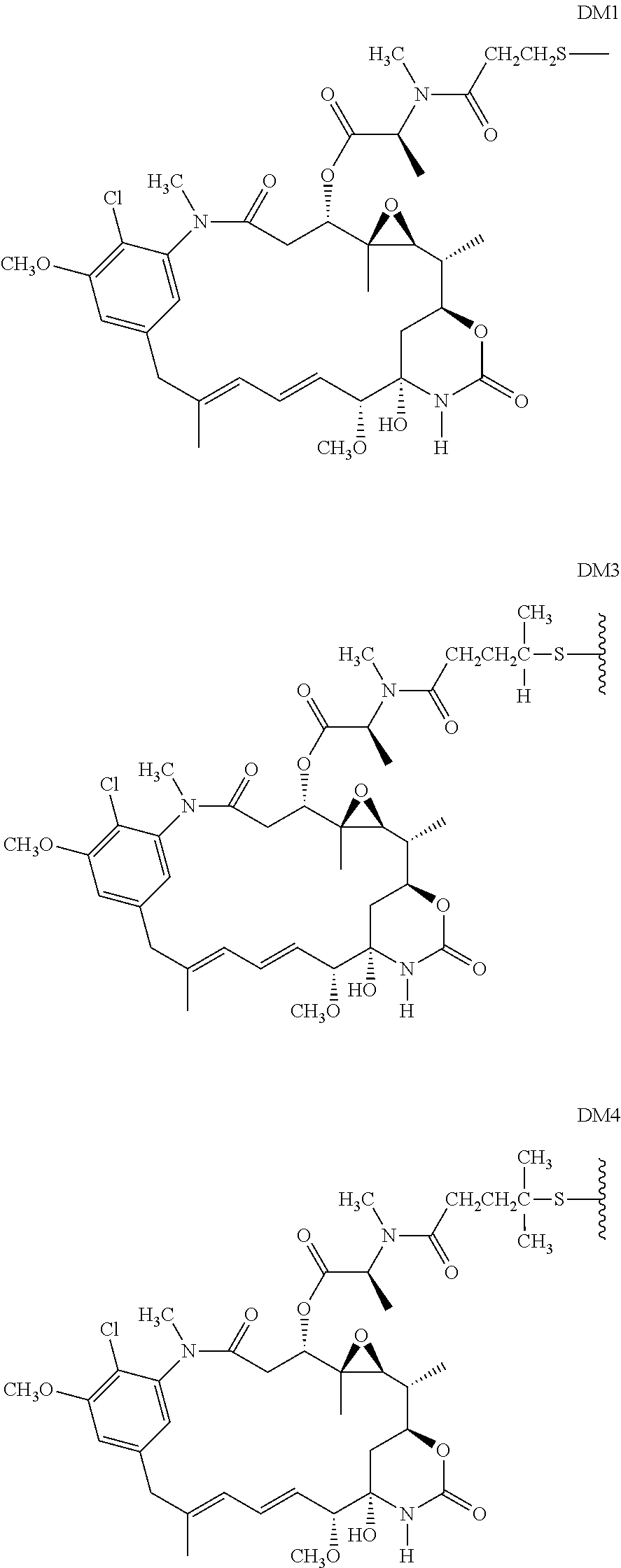 Figure US09562099-20170207-C00020