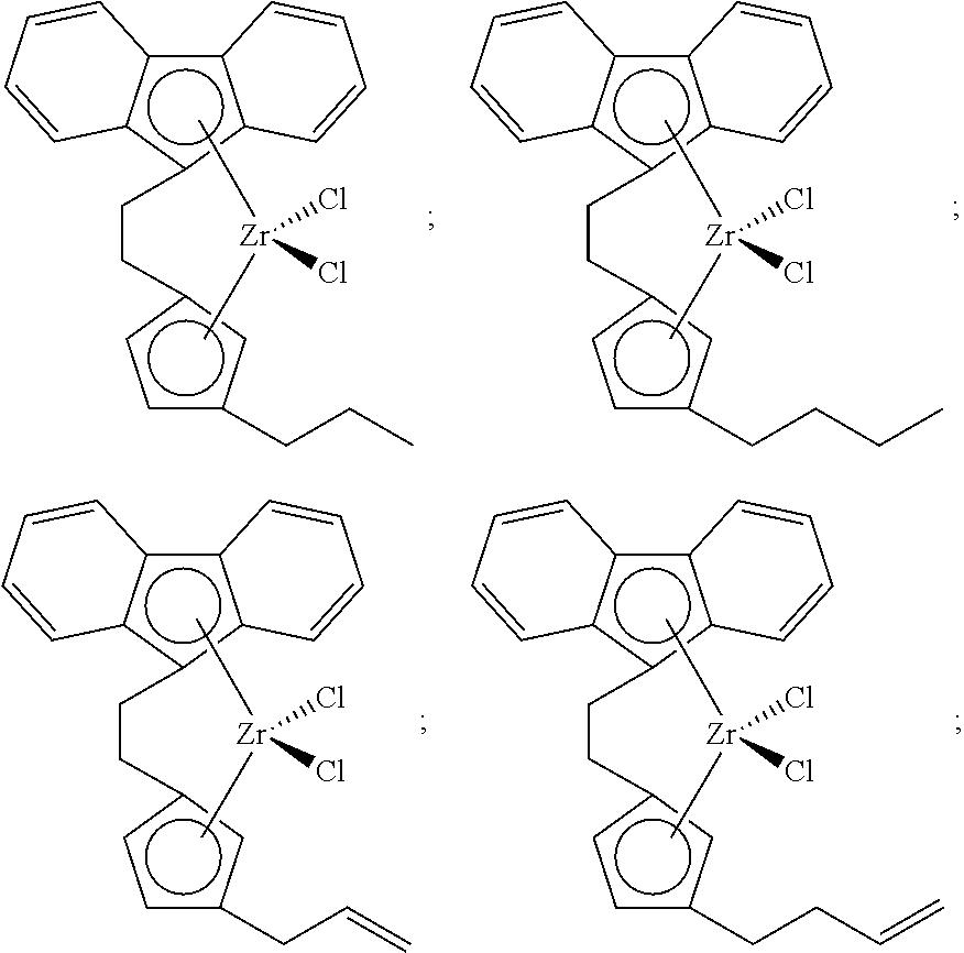 Figure US08450436-20130528-C00025