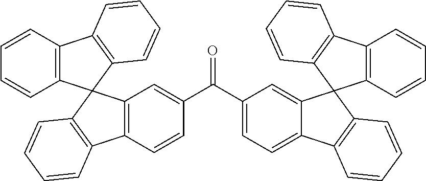 Figure US09634264-20170425-C00152