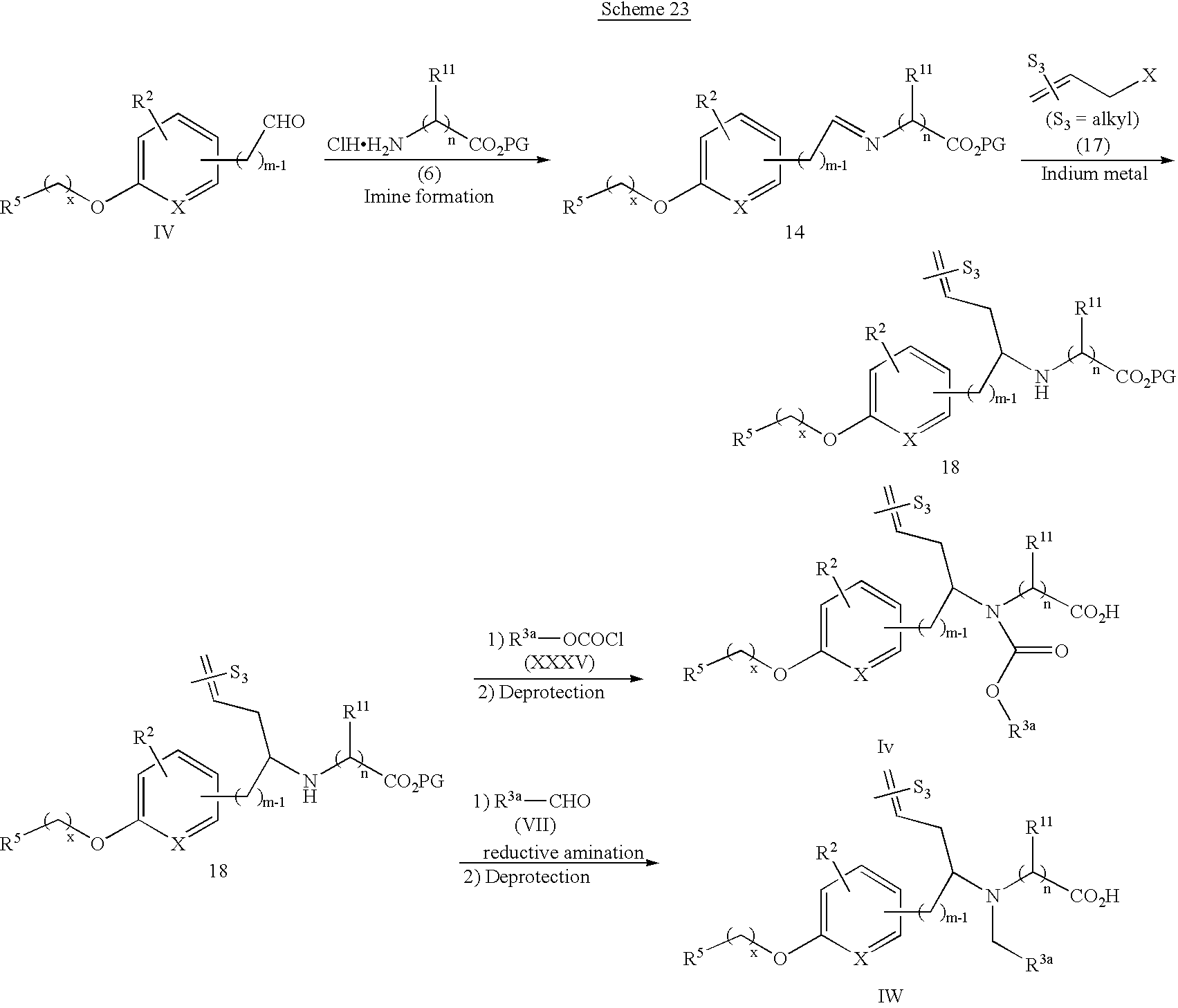Figure US06414002-20020702-C00044