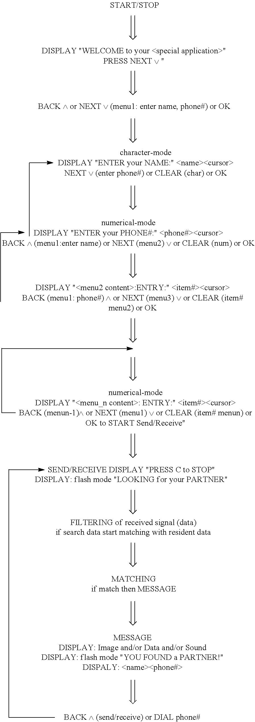 Figure US08601020-20131203-C00002