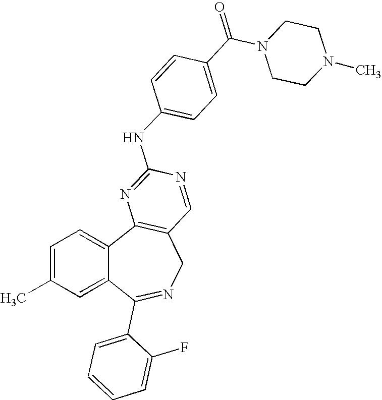 Figure US07572784-20090811-C00102