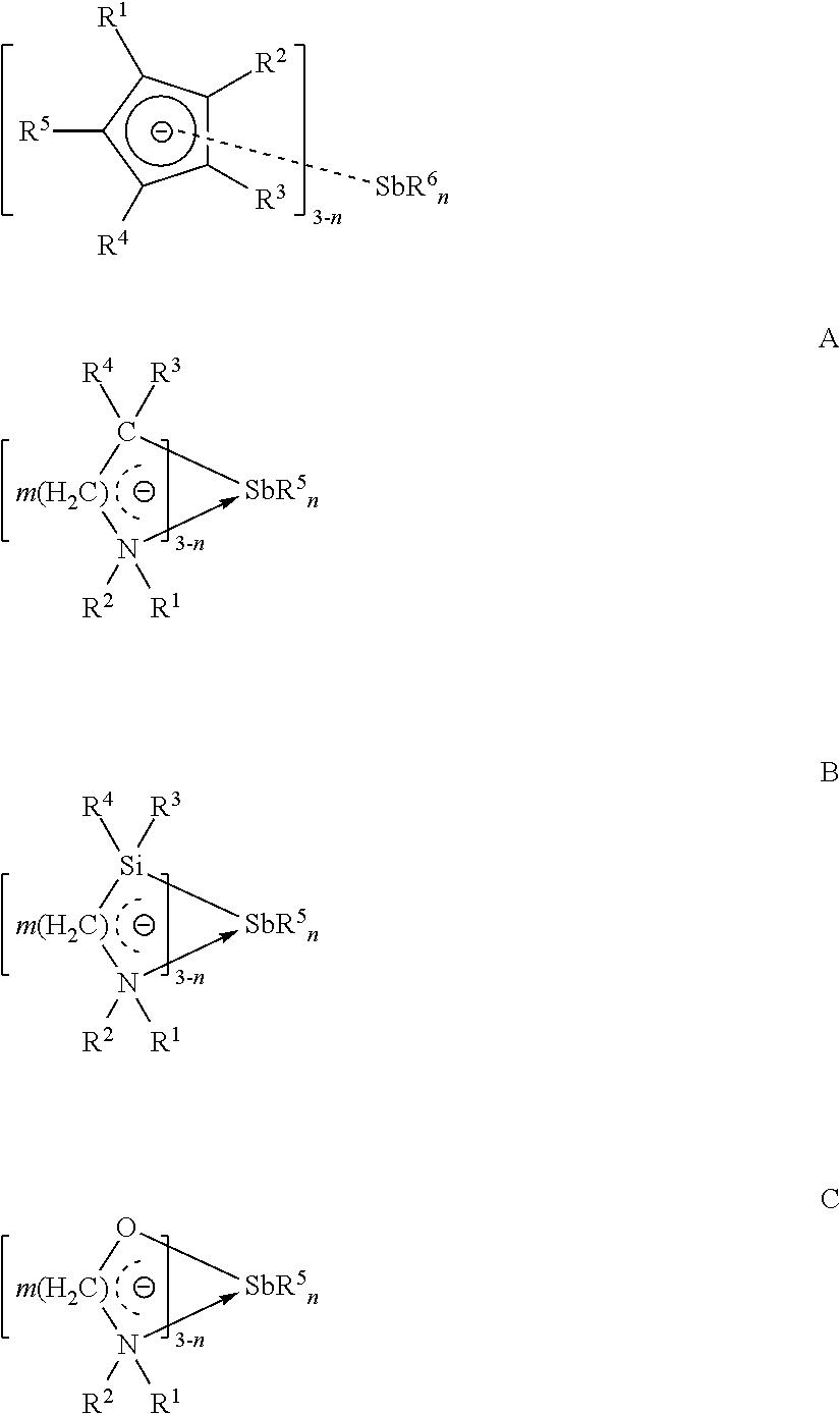 Figure US20100317150A1-20101216-C00045