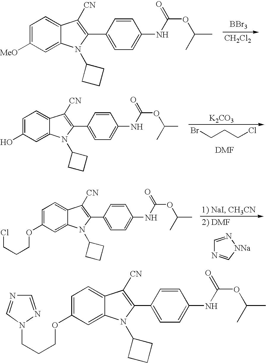 Figure US07781478-20100824-C00437