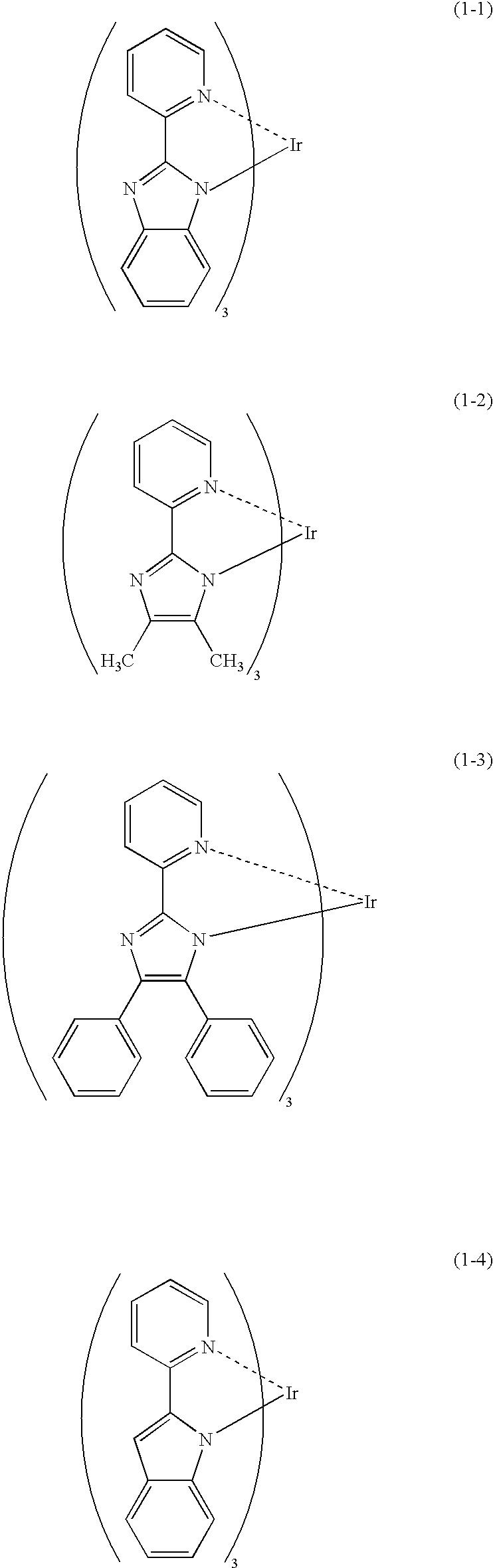 Figure US20020134984A1-20020926-C00023
