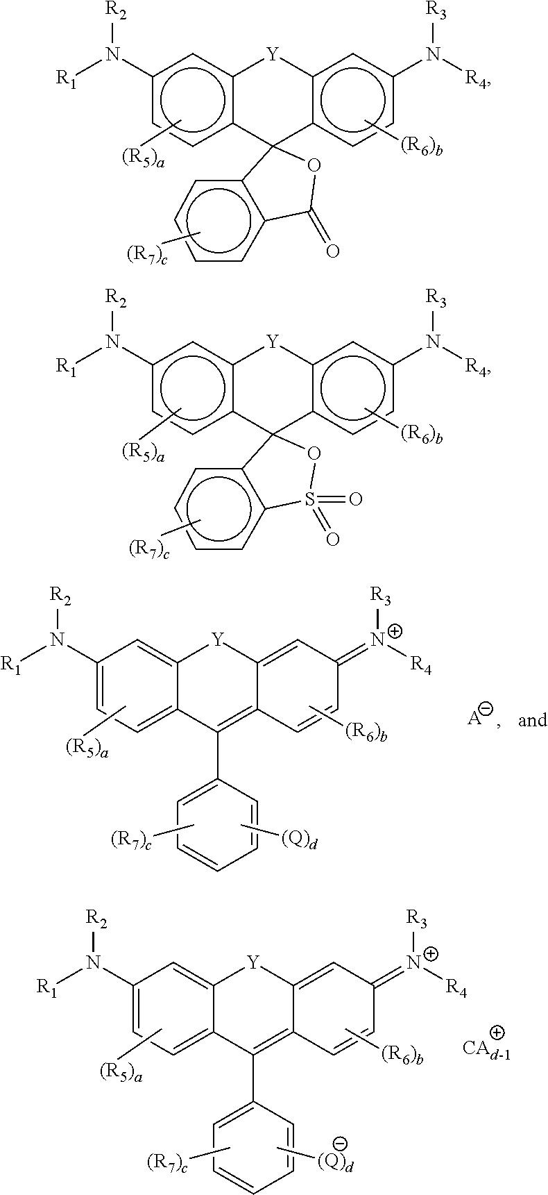 Figure US07910754-20110322-C00010