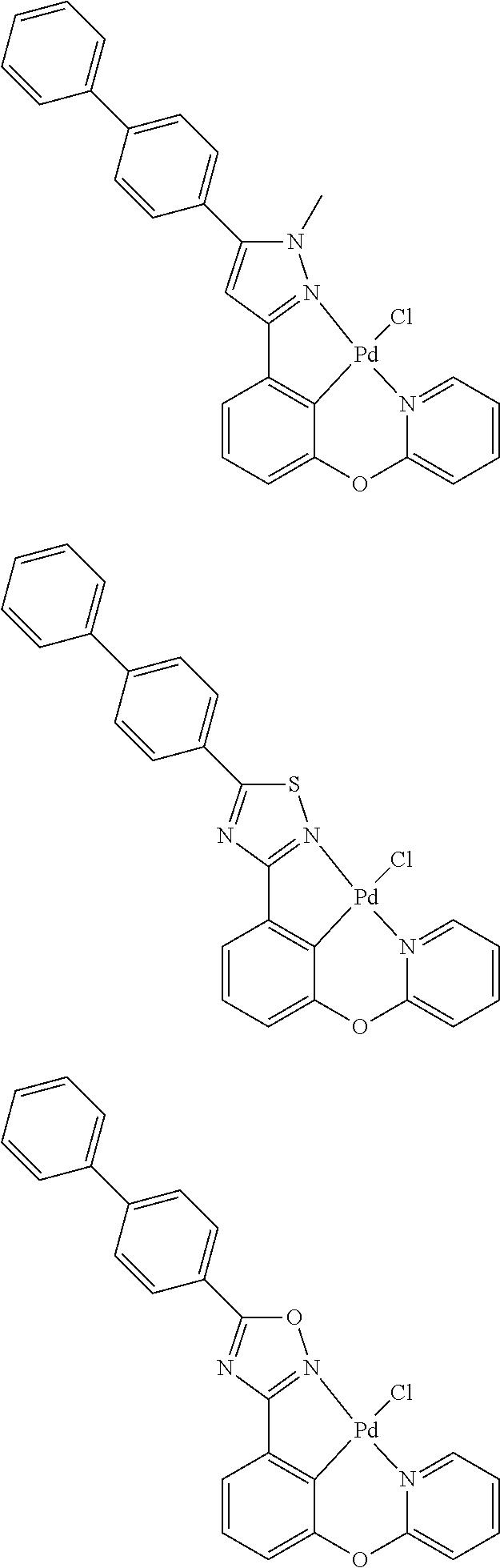 Figure US09818959-20171114-C00181