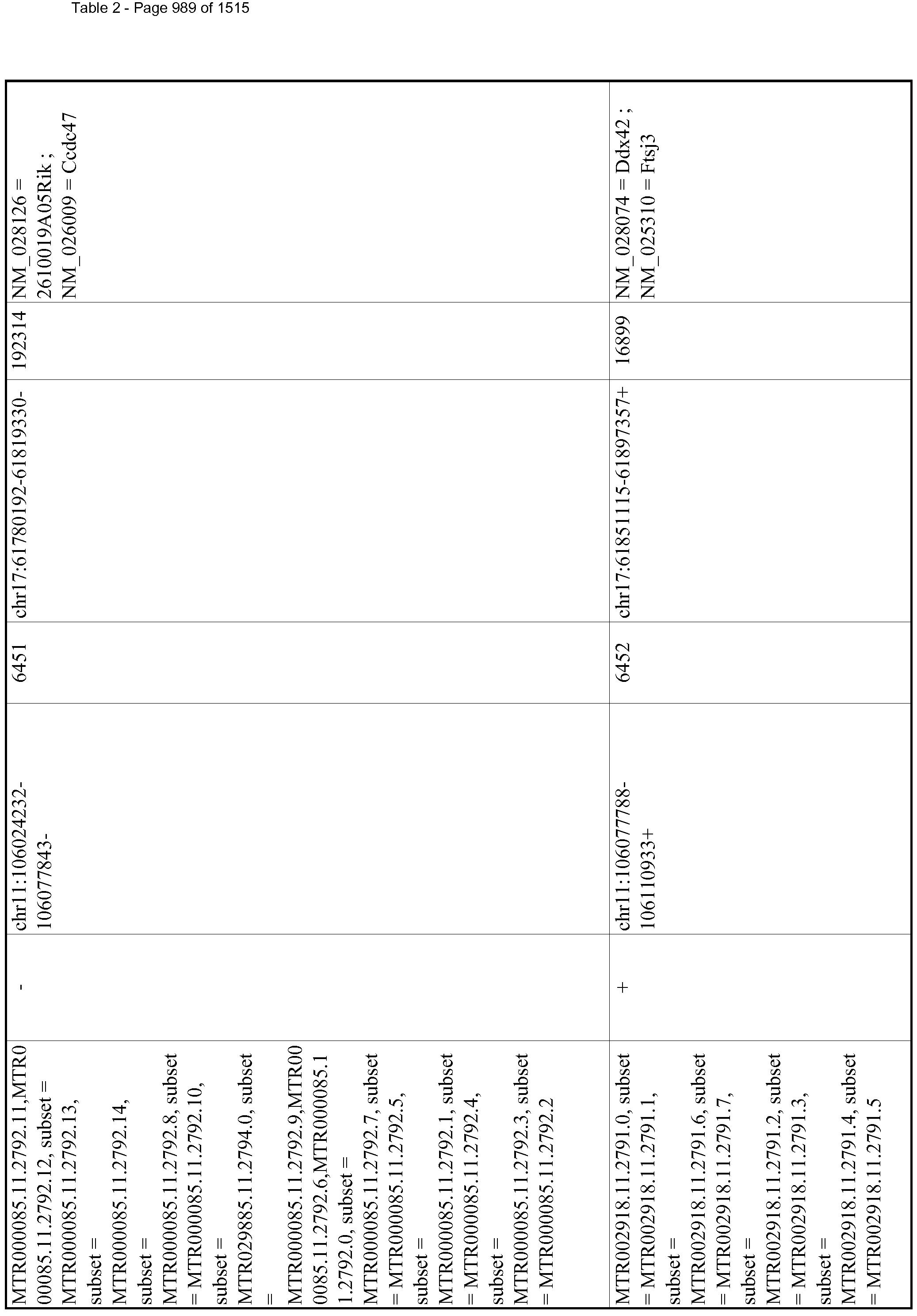 Figure imgf001157_0001