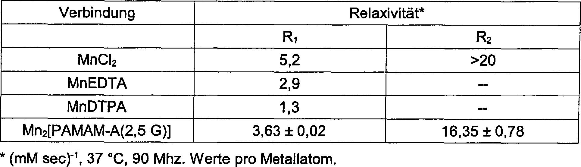 Figure 01490001