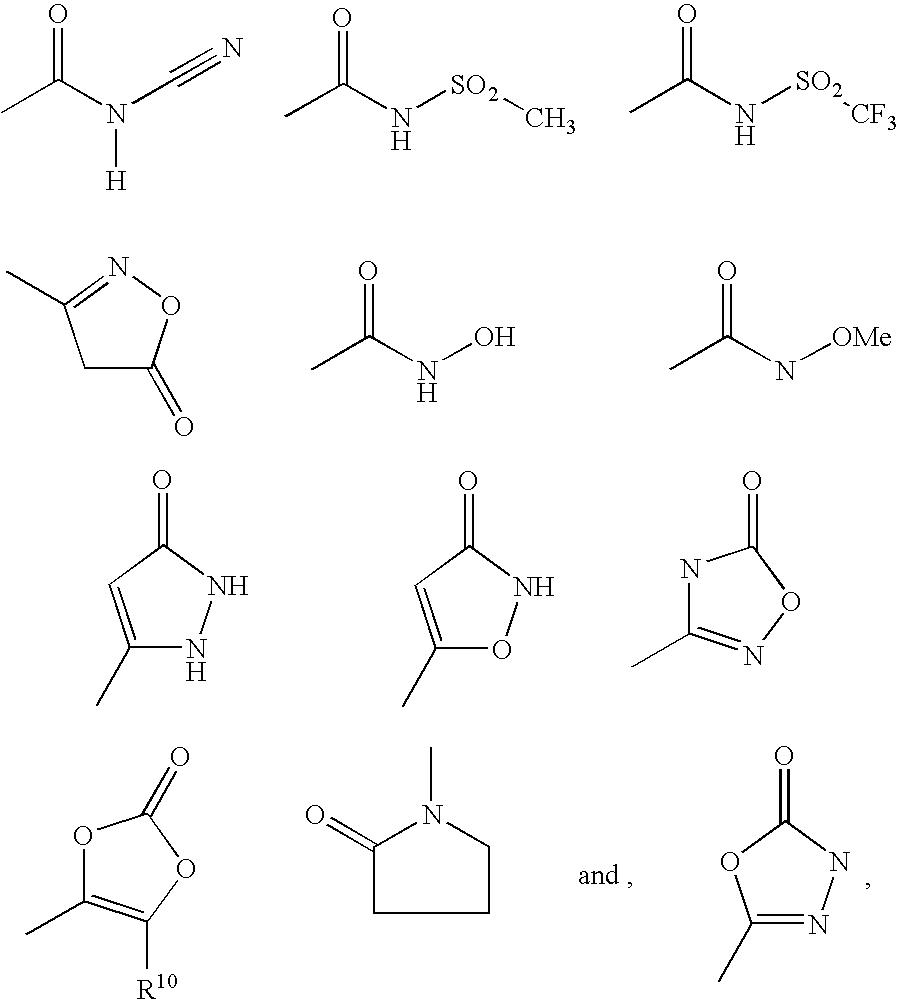 Figure US20050009827A1-20050113-C00053