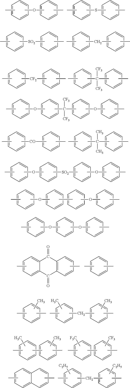 Figure US20110165410A1-20110707-C00003