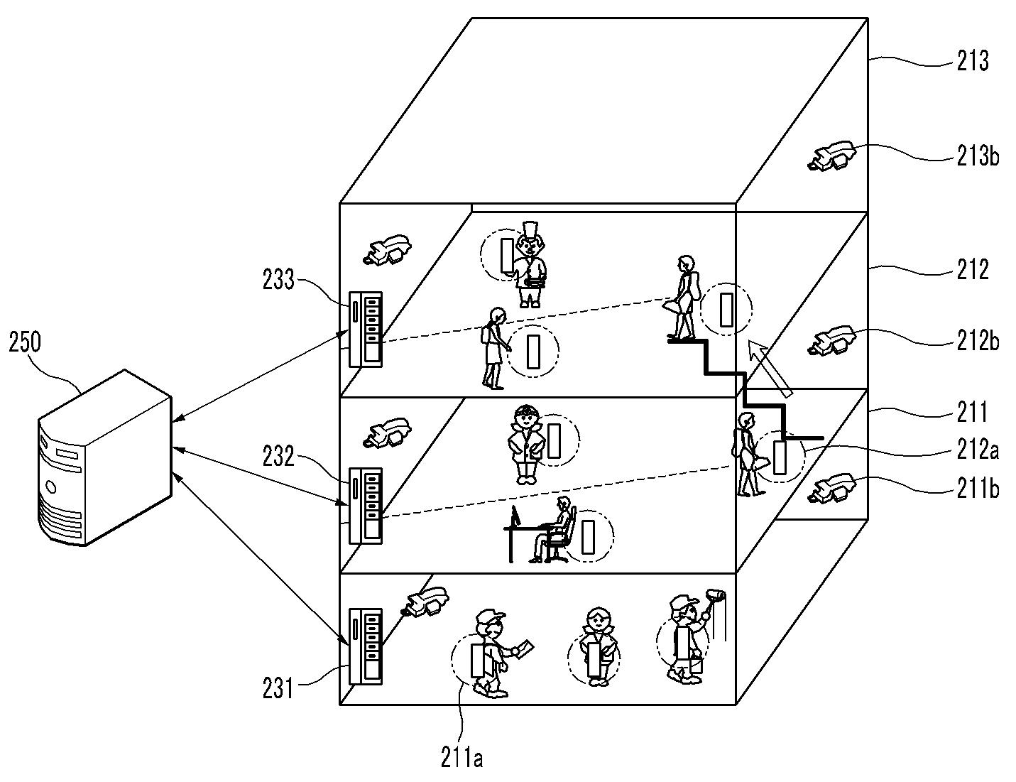 Figure R1020070130240