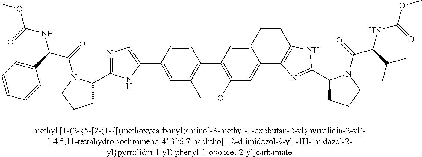 Figure US08575135-20131105-C00068