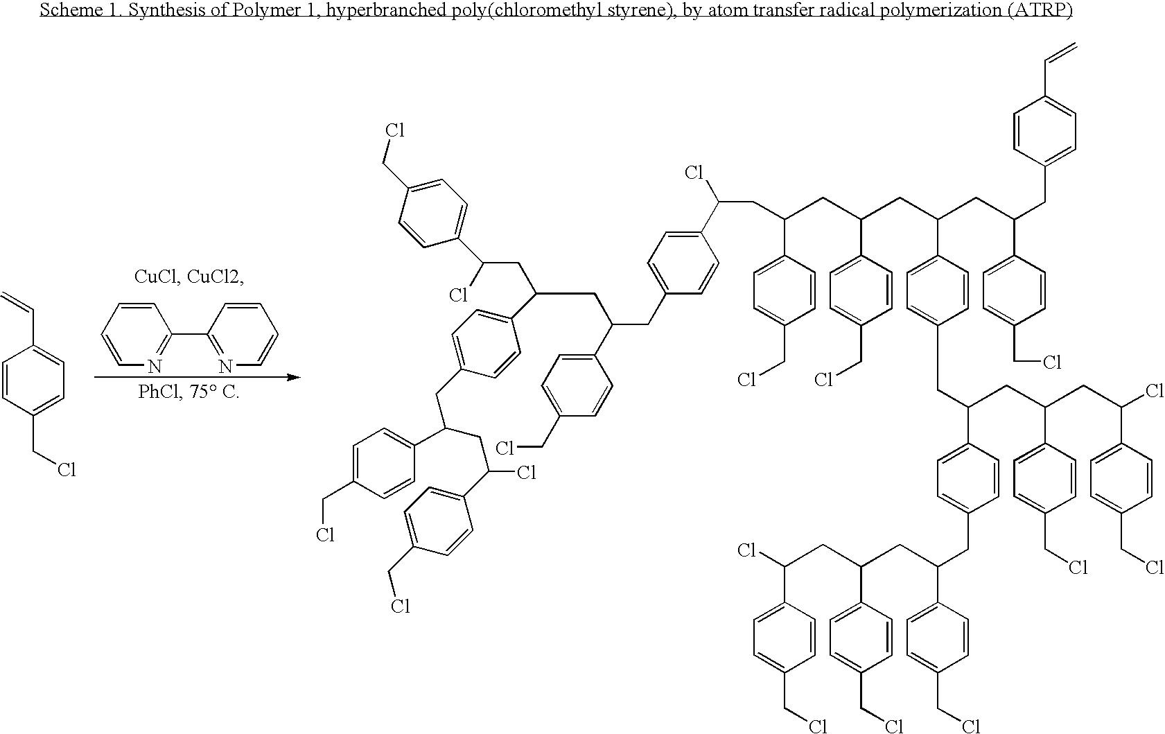 Figure US08470205-20130625-C00011
