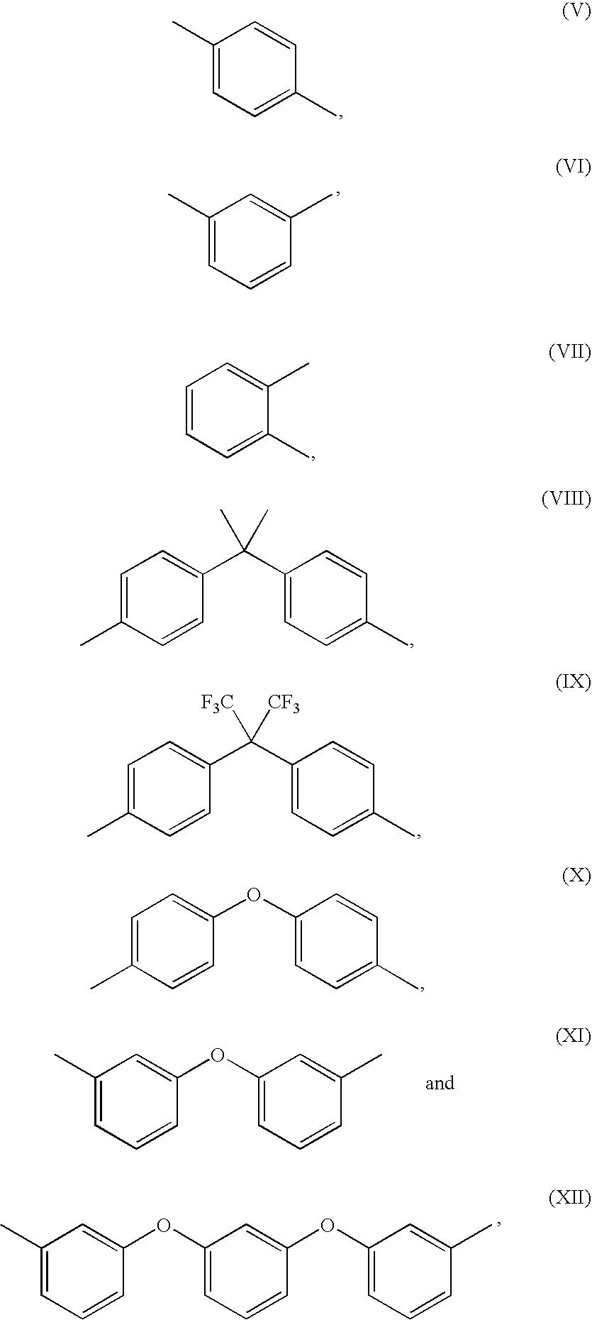 Figure US08383756-20130226-C00002