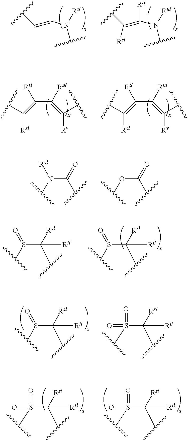 Figure US09818959-20171114-C00495