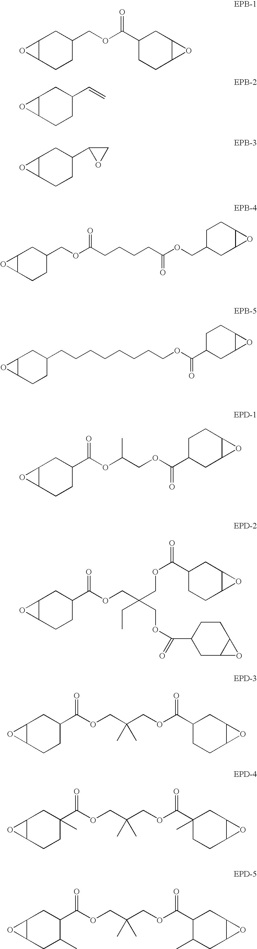 Figure US20050196697A1-20050908-C00007