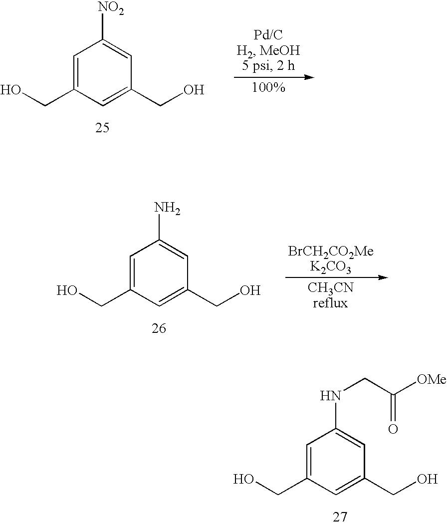Figure US08426402-20130423-C00129