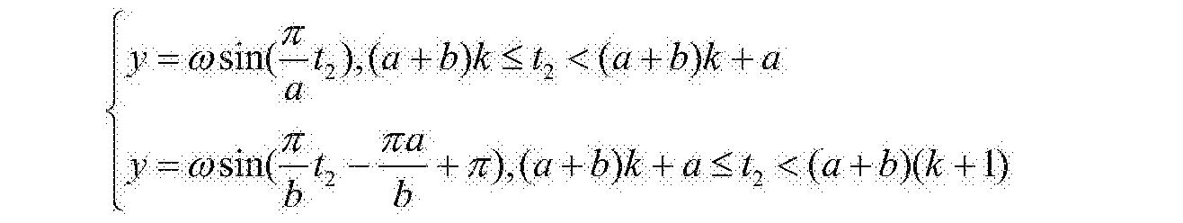 Figure CN108214272AC00021