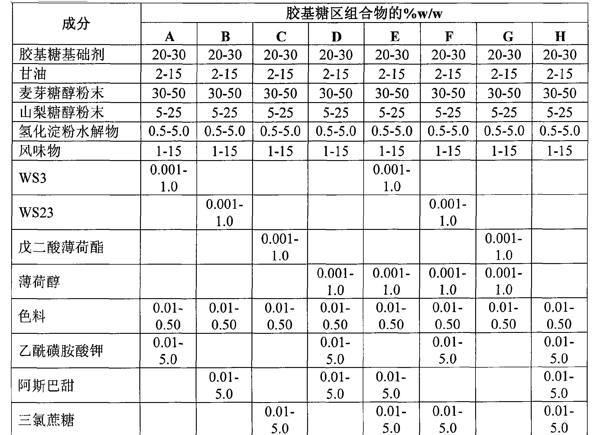 Figure CN101511202BD00791