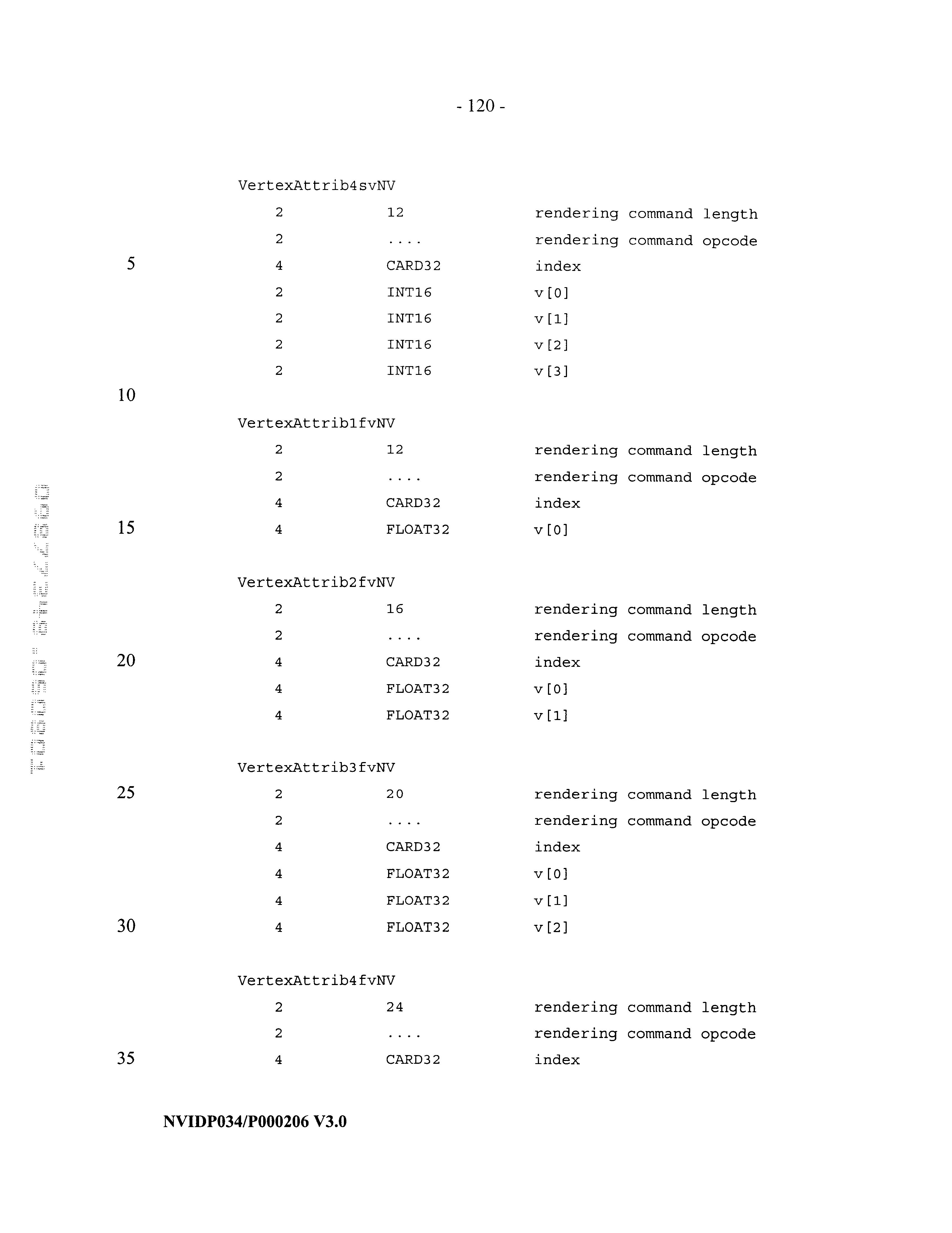 Figure US06697064-20040224-P00004