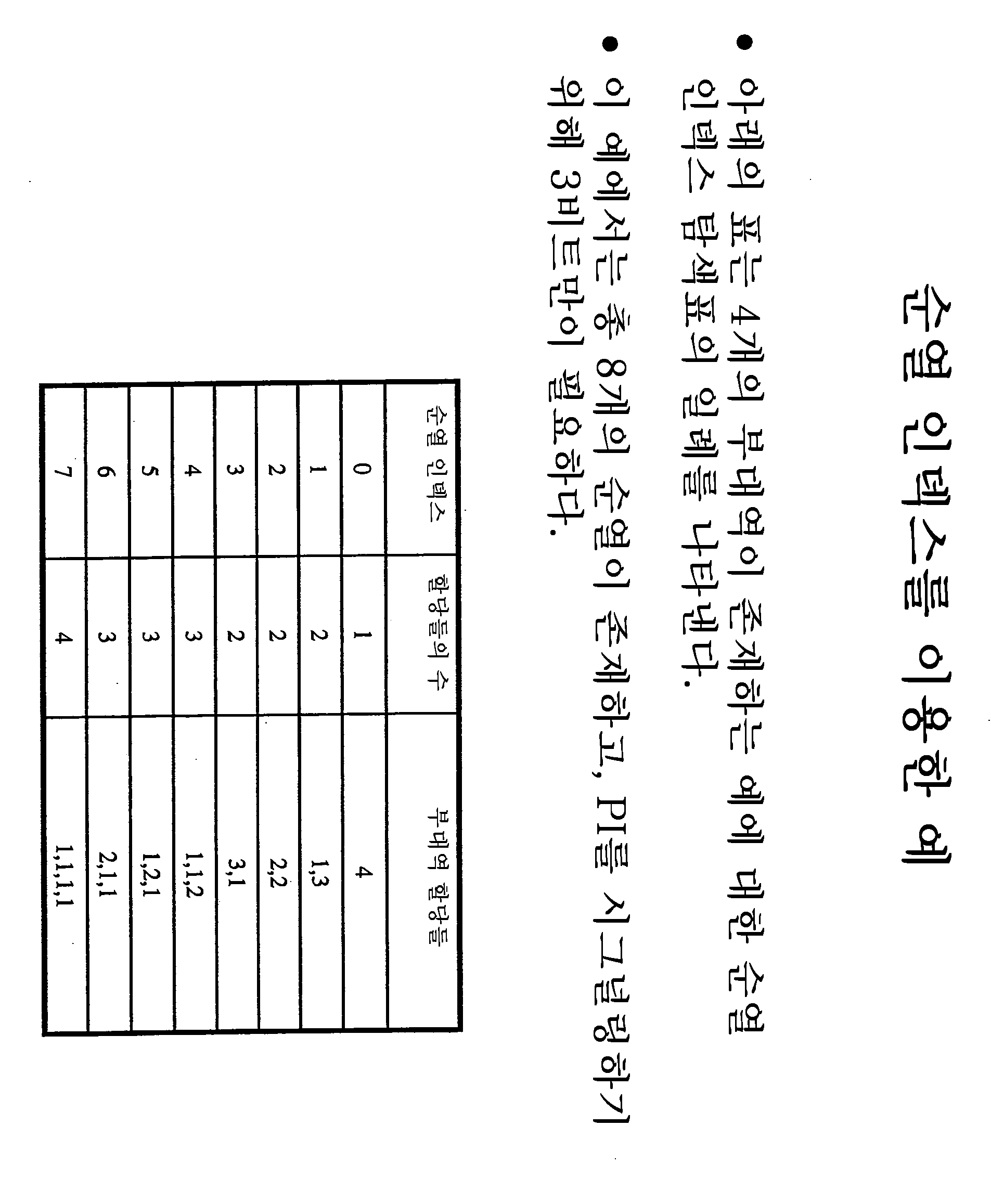 Figure 112014031700415-pat00034