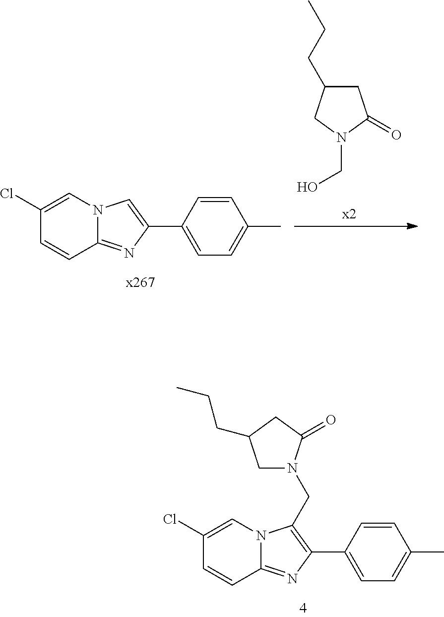 Figure US08586623-20131119-C00111
