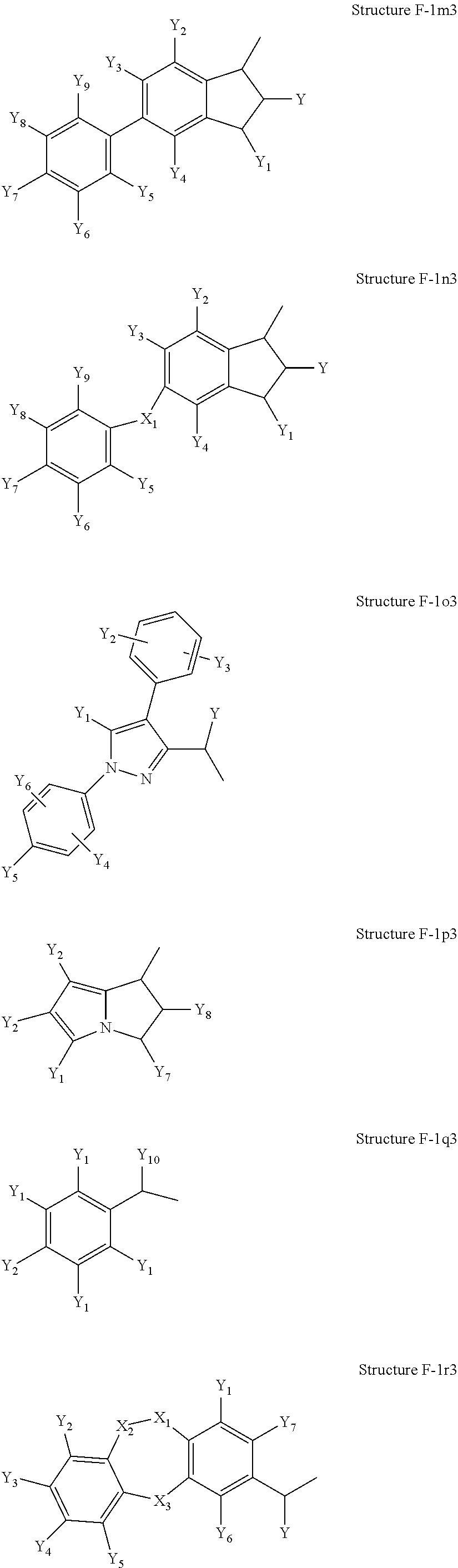 Figure US09872846-20180123-C00013