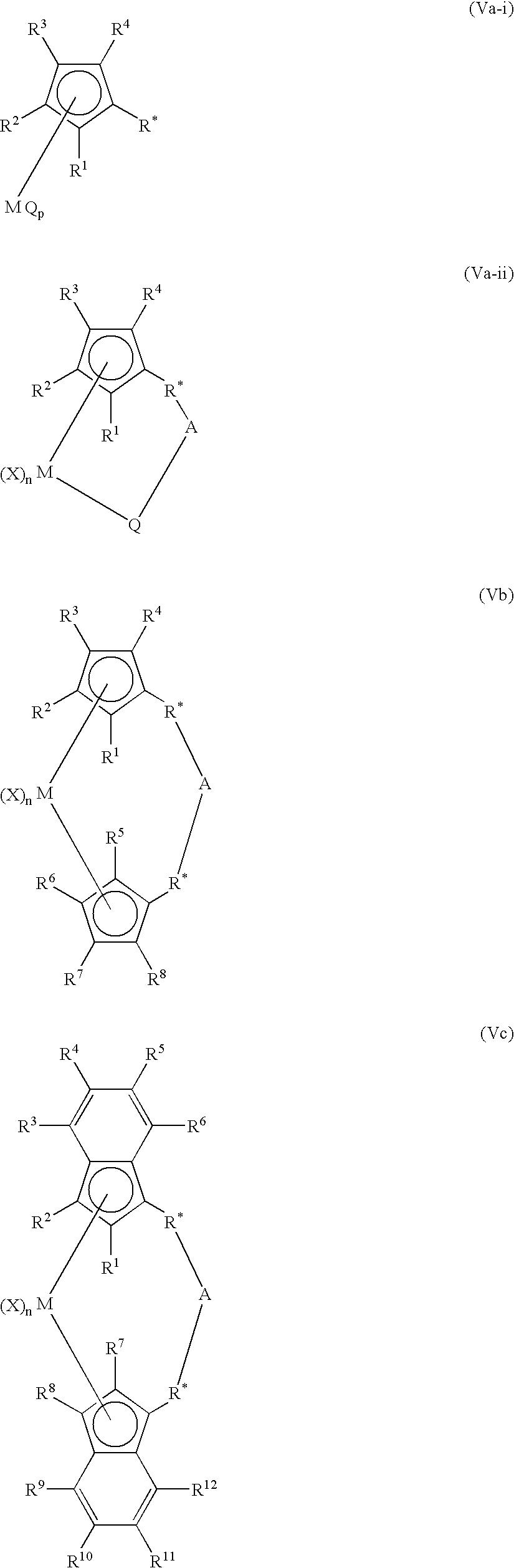 Figure US06943134-20050913-C00001